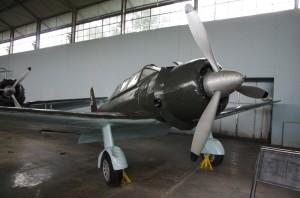 九十九式偵察機